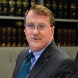 Business and Tax Attorney John J White